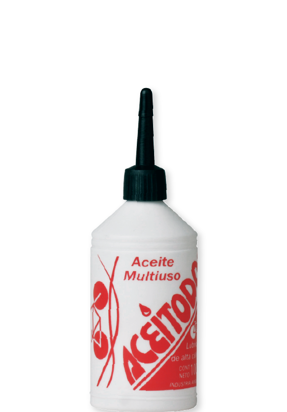 ACEITEX_v10_Productos_EXPORTS_3-81