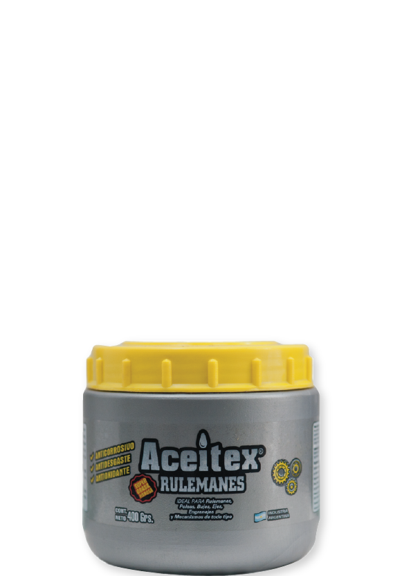 ACEITEX_v10_Productos_EXPORTS_3-87