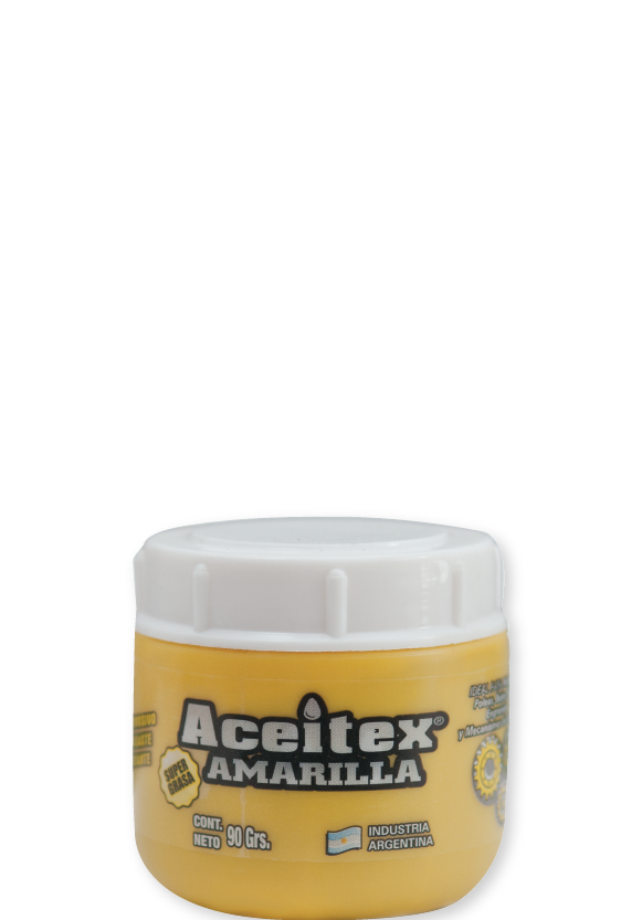 ACEITEX_v10_Productos_EXPORTS_3-89