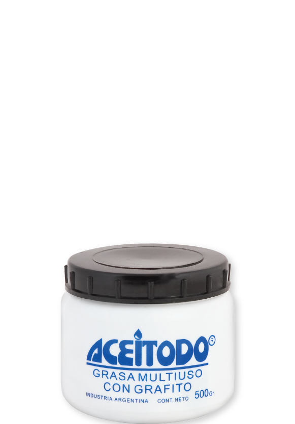 ACEITEX_v10_Productos_EXPORTS_3-91