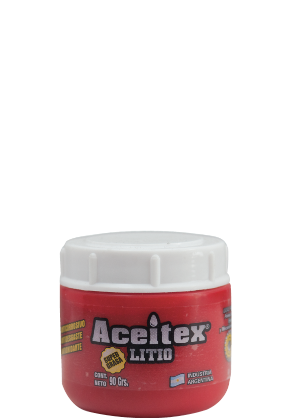 ACEITEX_v10_Productos_EXPORTS_3-94