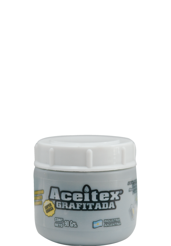 ACEITEX_v10_Productos_EXPORTS_3-95